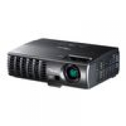 Проектор Optoma X304M Full 3D; DLP
