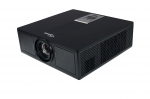 Лазерный проектор Optoma ZU510T(Black) DLP