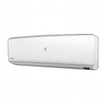 Сплит-система ROYAL Clima ENIGMA Plus Inverter RCI-E37HN